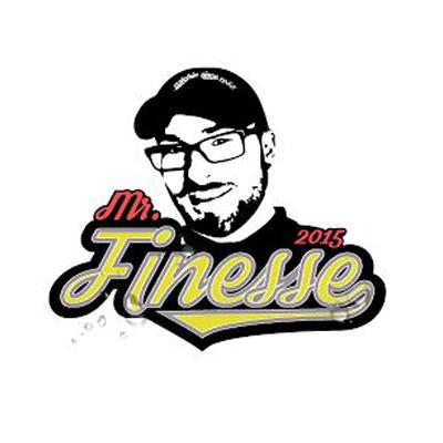Mister Finesse