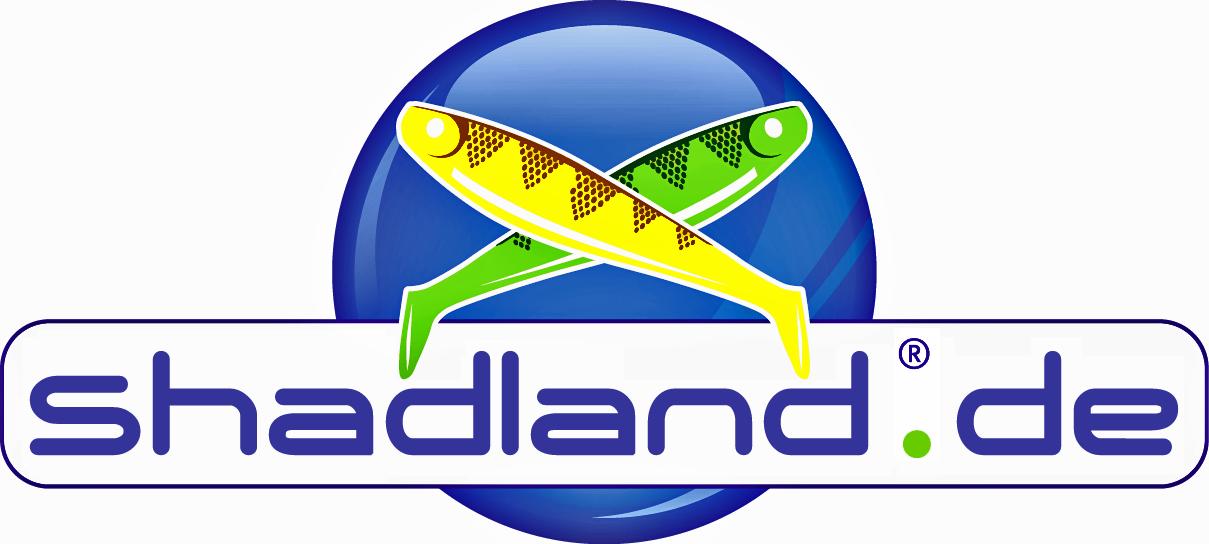 Shadland.de
