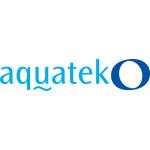 Aquateko