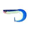 Curly Lui 7,5 cm