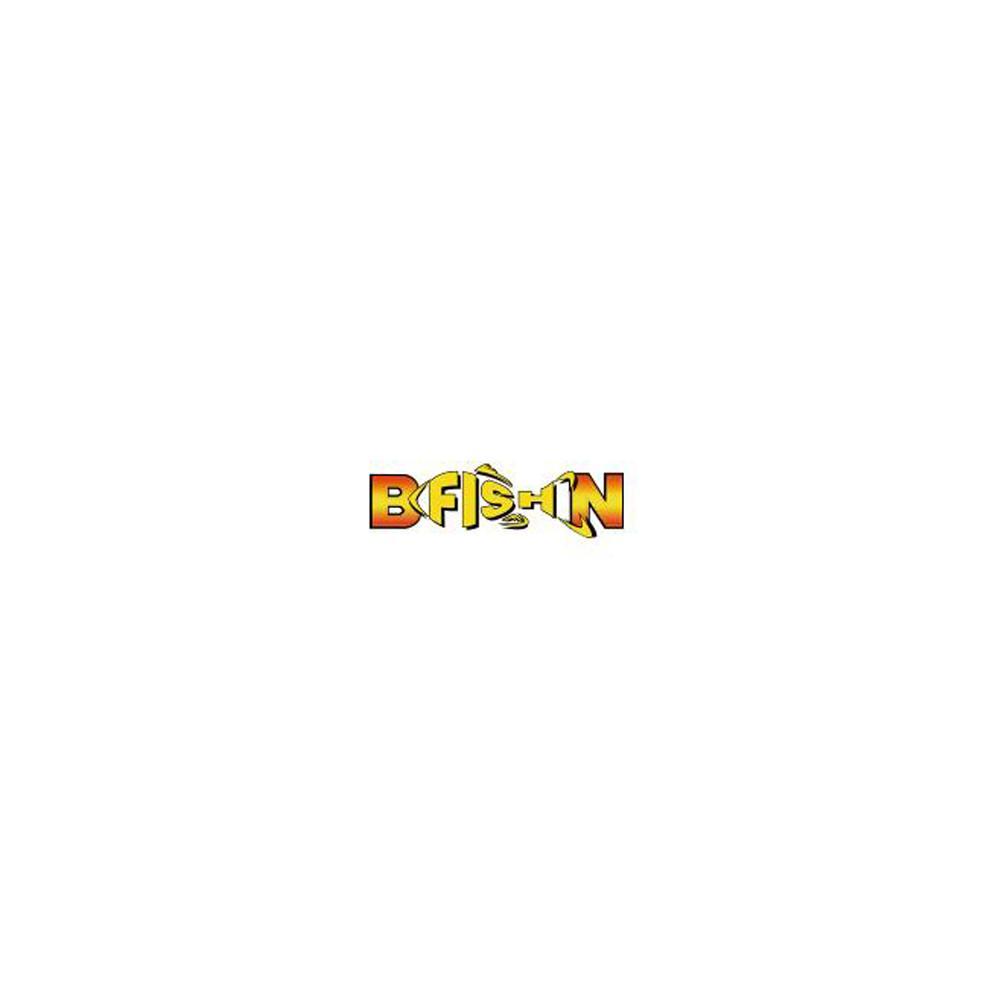 BFISHN