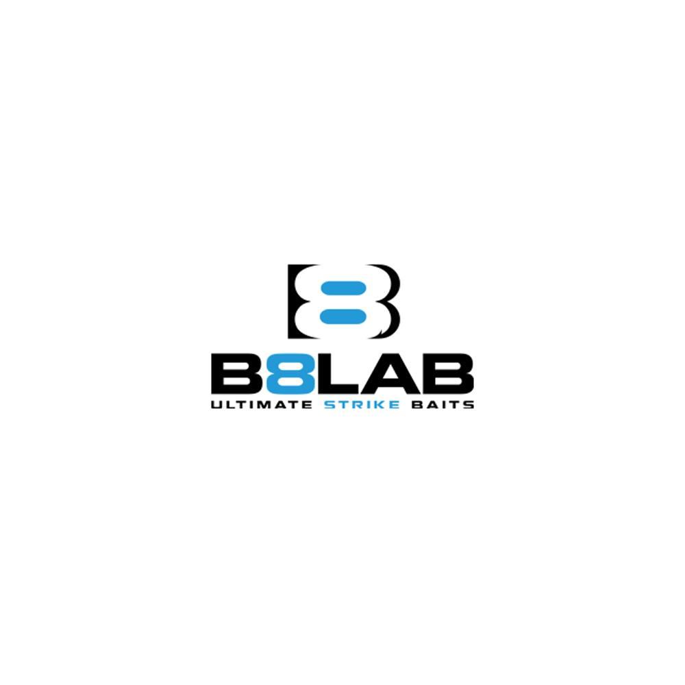 B8LAB