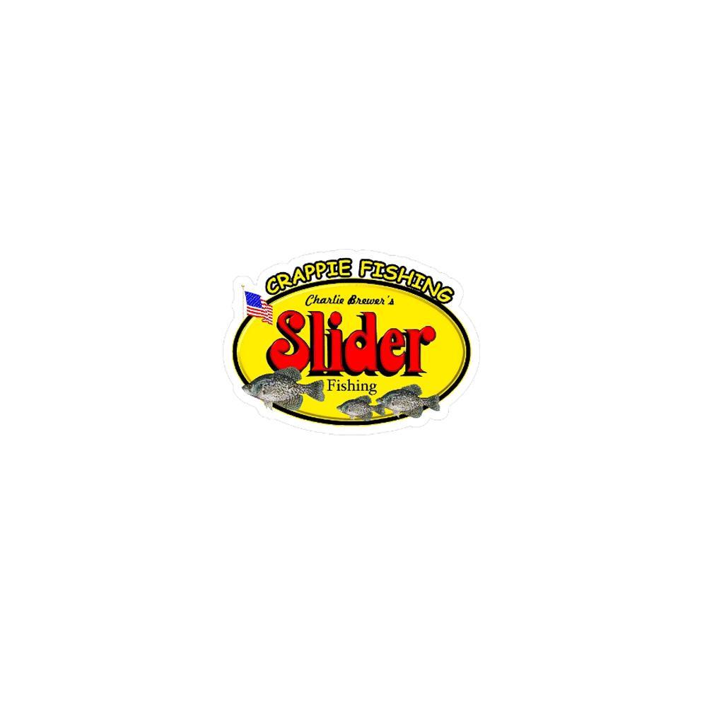Slider Company Inc.
