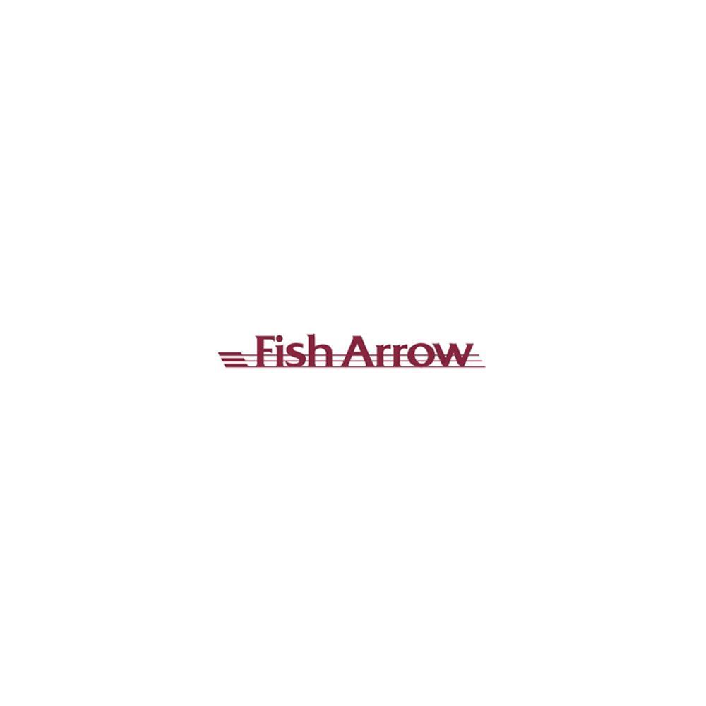 Fish Arrow