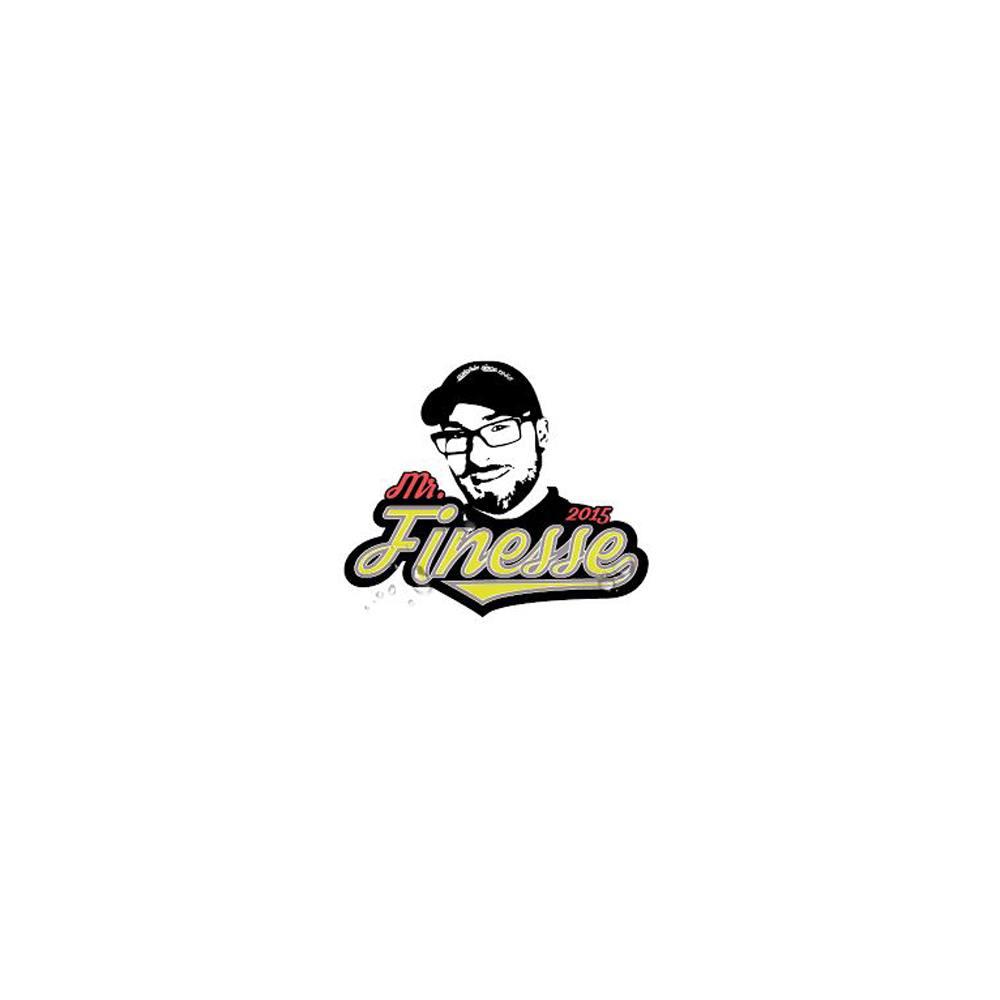 Mister Finesse