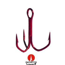 VMC Drilling Cone Cut 8573RD
