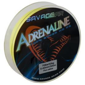 Savage Gear Adrenaline Super HD PE 300 Meter