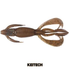 """Keitech Crazy Flapper 3,6"""" Castaic Choice"""