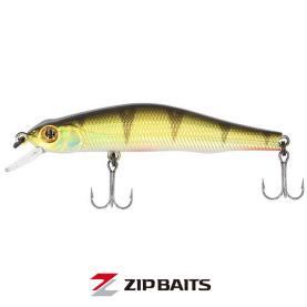 ZipBaits Orbit 80 SP-SR Perch