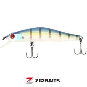 ZipBaits Orbit 80 SP-SR Sexy Gill