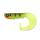 Monkey Lures Curly Lui 10 cm Atomic Perch